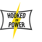 Hooked On Power